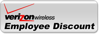 live nation verizon wireless employee discount offer
