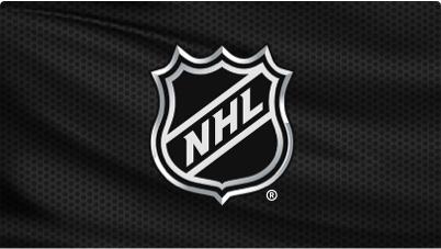 2020-21 NHL<sup>®</sup> FAQs