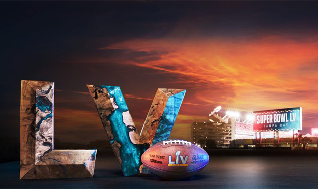 Super Bowl LV: Ticket Buying Guide from Ticketmaster